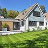 Acheter une Maison au Mans