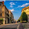 Achat immobilier Le Mans centre-ville